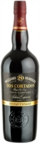 Williams & Humbert Palo Cortado 20 yr old 50cl