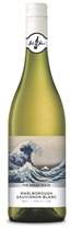 The Great Wave Marlborough Sauvignon Blanc
