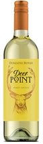 Deer Point Pinot Grigio