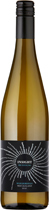 Insight Single Vineyard Dry Riesling