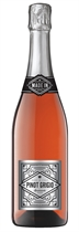 Made in Italy Pino Grigio Rose