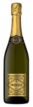 Made in Italy Prosecco Spumante Brut