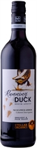 Stellar Organics Running Duck No Added Sulphur Cabernet Sauvignon